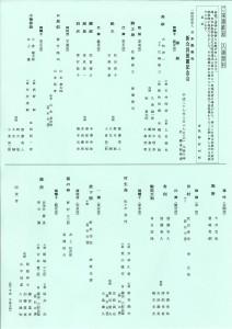 270317新会員披露記念会_表