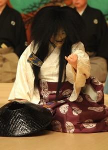 kayoigomachi1