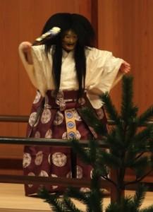 kayoigomachi2